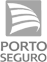Parceiro Porto Seguro Fiança Aluguel
