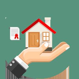 Análise Cadastral Para Locação de Imóveis e Seguros - Consórcio de Imóveis