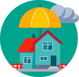 Análise Cadastral Para Locação de Imóveis e Seguros - Seguros Imobiliários